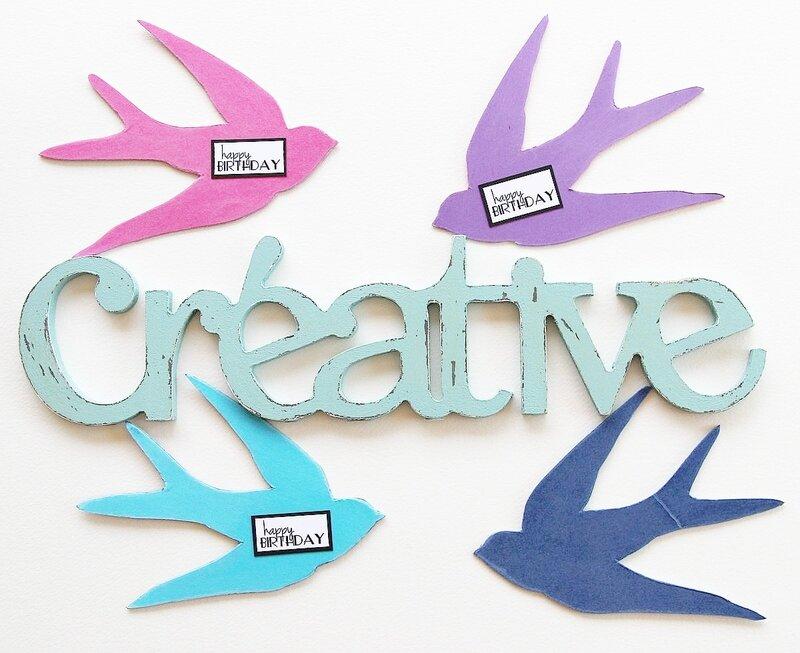 vanillejolie_creative_hirondelle