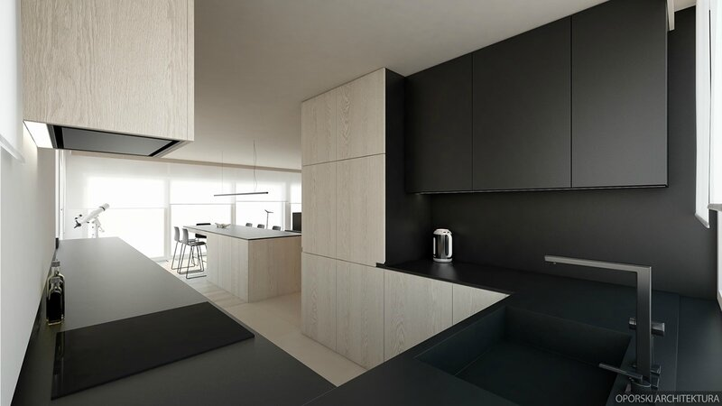 matte-black-kitchen-countertops
