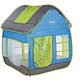 La tente cottage de ludi (test et avis)