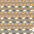 Fonds d'écrans gratuits : les petits éléphants