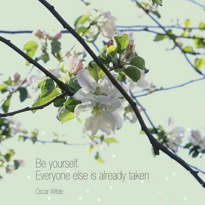 be_yourself_small