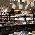 Librairie française de Galeries Lafayette Berlin - 1