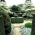 Aux jardins de plantbessin-castillon(14)