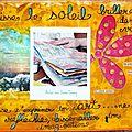Album pola monday 2011