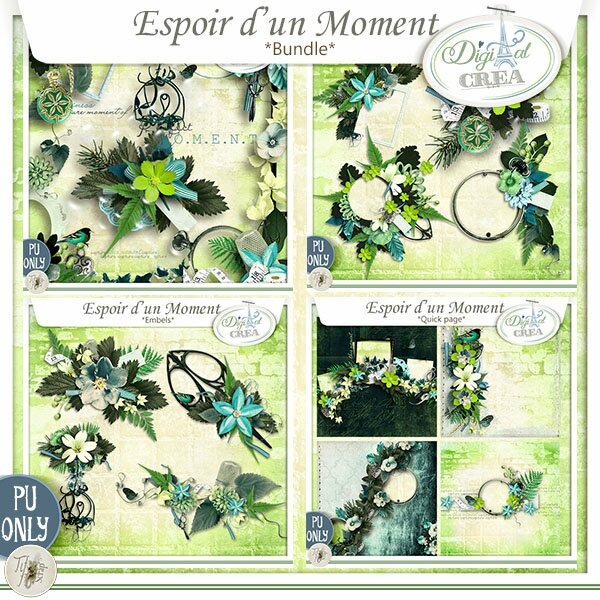 TifScrap_EspoirdUnMoment_Bundle