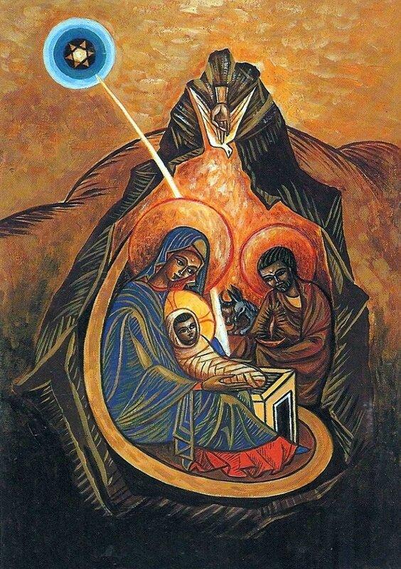 589_001_nativiter-la-grace-de-dieu-sest-manifestee-pour-le-salut-de-tous-les-hommes (2)