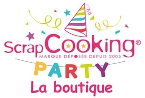 scrapcooking-party