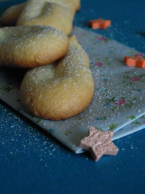 biscuit-cuillere3