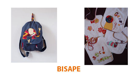 page_bisape