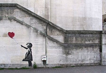 banksy_outdoors_10