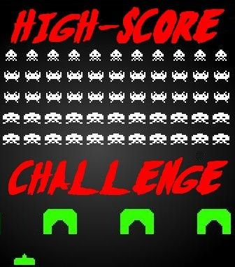 High_score_challenge_copie_1