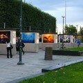 Expo de photos (Oslo)