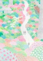 illustration-japon-fleur-kaori