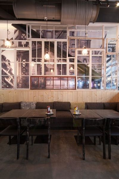 2433_architecture_design_muuuz_magazine_blog_decoration_interieur_art_maison_architecte_amerikka_office_chico_restaurant_espoo_finlande_10_1_