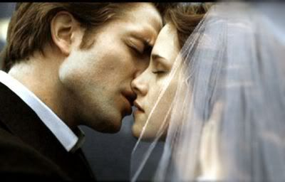 normal_edward_bella_wed