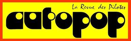 AUTOPOP (Logo Maxi Top)1