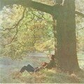 John Lennon and Plastic Ono Band