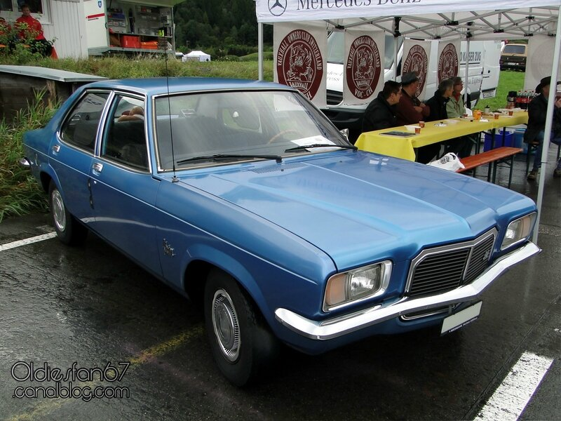 vauxhall-victor-fe-2300-1972-1976-1