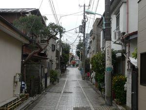 Canalblog_Tokyo03_20_Avril_2010_040