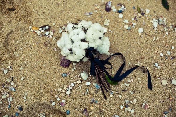 indie_beach_wedding_16