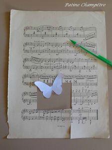 papillon modèle2