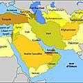 Menaces militaires russes sur la turquie : ça se précise