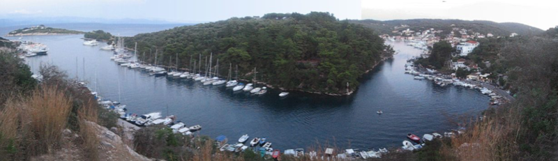 Port_of_Gaios_in_Paxos__NikoSilver_