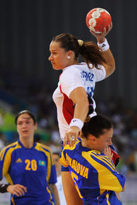 Olympics_Day_3_Handball_7mf_6deUg60l