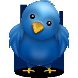 twitter-logo_0