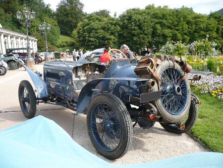 BRASIER Grand Prix Special 1908 Baden Baden (2)