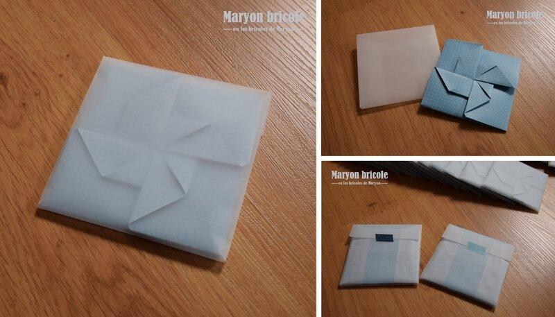 fp_origami1