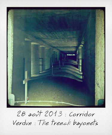 28-corridor_instant
