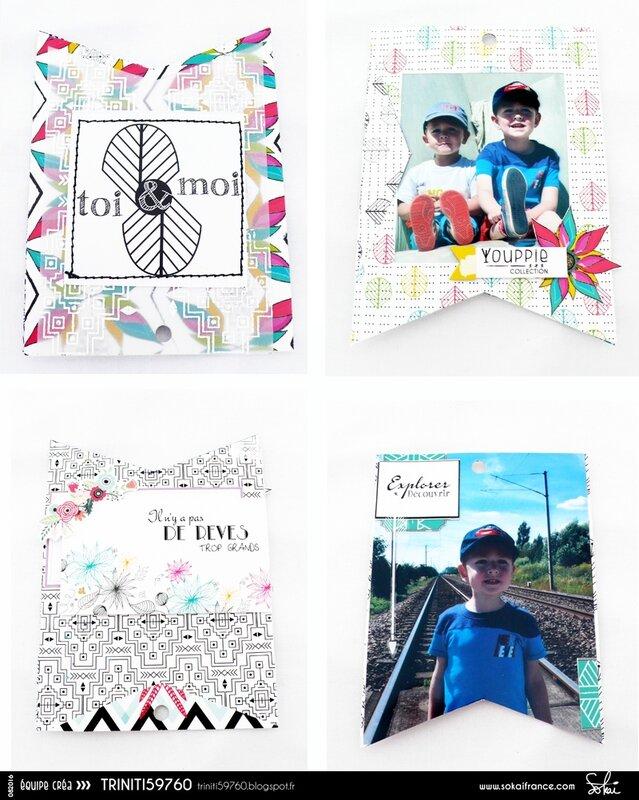 Triniti59760-Sokai-082016-Mini2-10