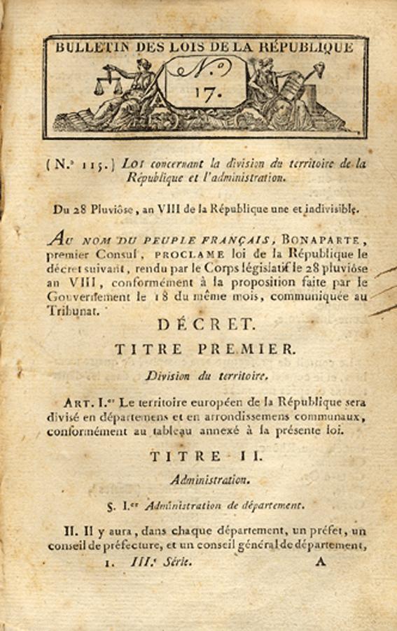 Troisieme Republique Chronologie la Troisième République