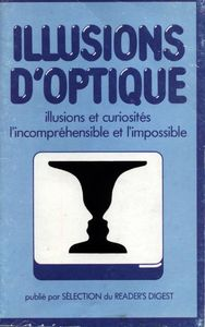illusion_d_optique_1
