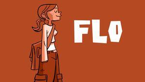 Flocadre
