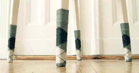 chair_socks_3