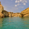 P1040044 - Koufonisi, Petites Cyclades -