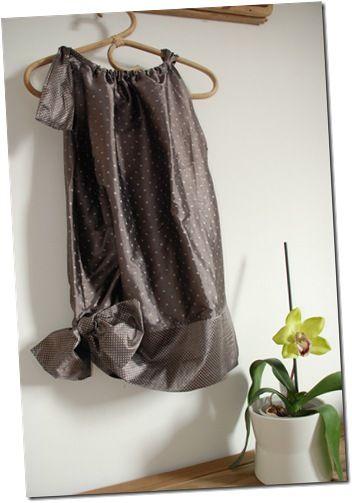 couture mai 2012 (20)
