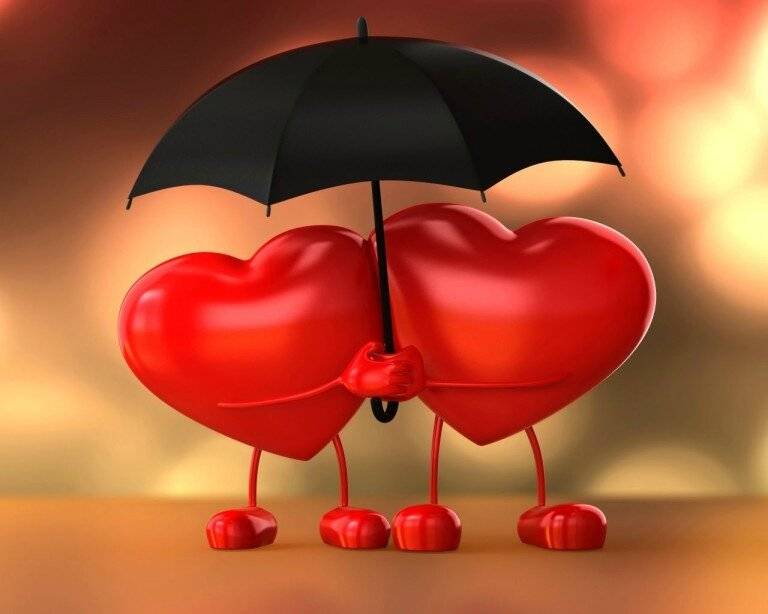 fonds-ecran-st-valentin-amour-10-768x614