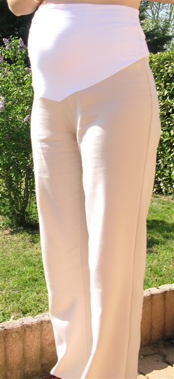 pantalon grossesse 003 (Large)