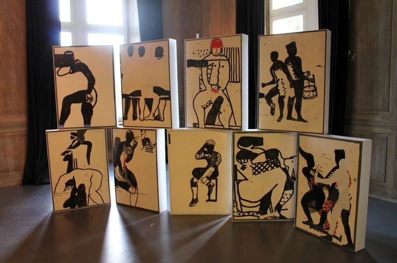 Centere art contemporain 036