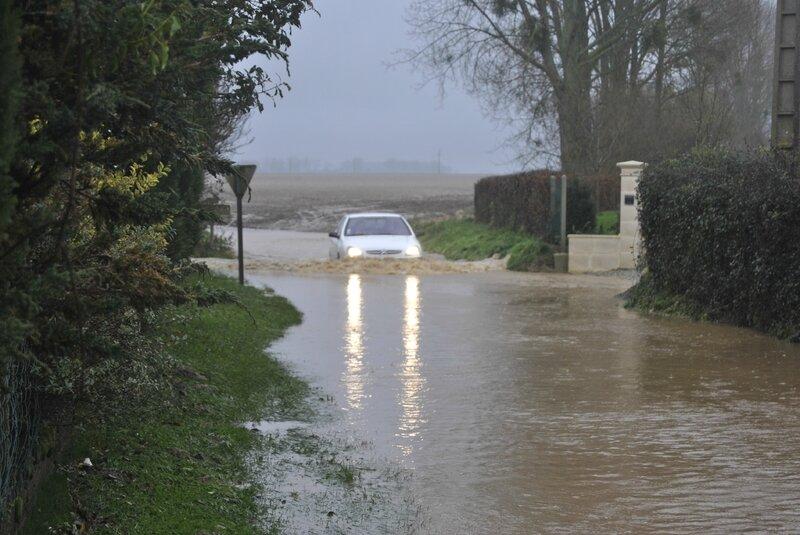 baromesnil innondation 001 (13)