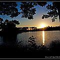 lac de la hume (gujan-mestras) (3)