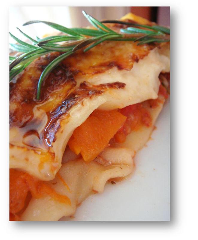 lasagnes_au_potiron1