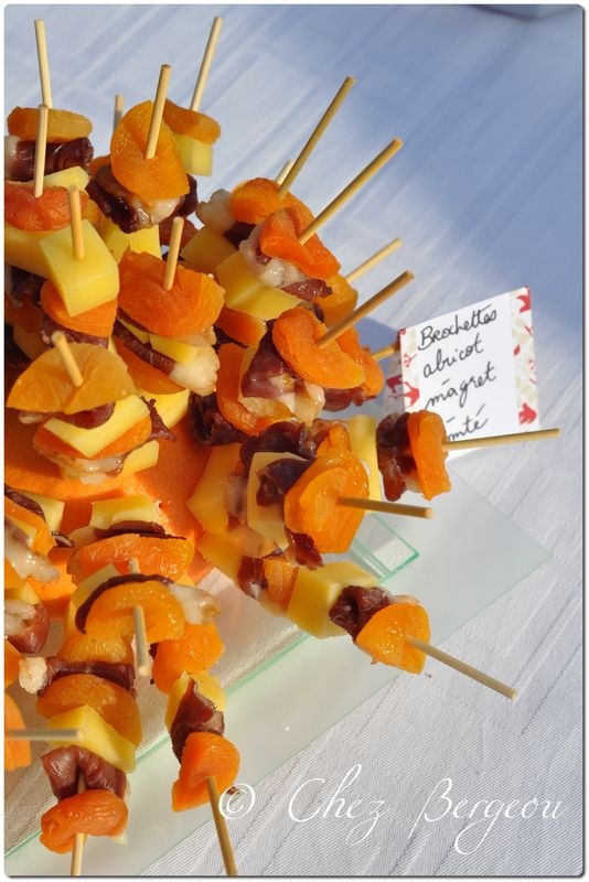 brochettesapero