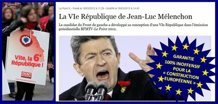 eme-republique-melenchon
