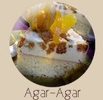 Agar-Agar