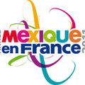 Concours scolaire pour l'Anne du Mexique