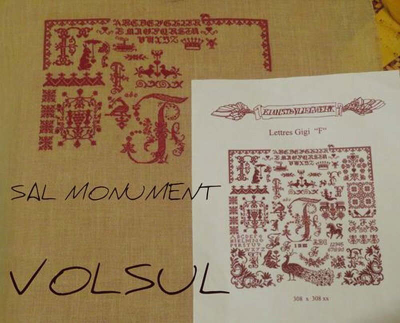 SAL MONUMENT 15
